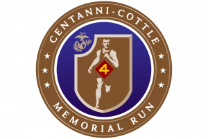 5k_logo