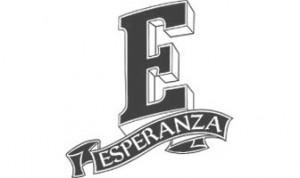 brand_ezperanza