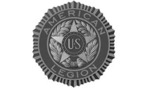 brand_american legion