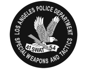 brand_lapd swat