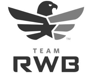 brand_rwb